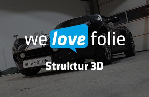 struktur_3d
