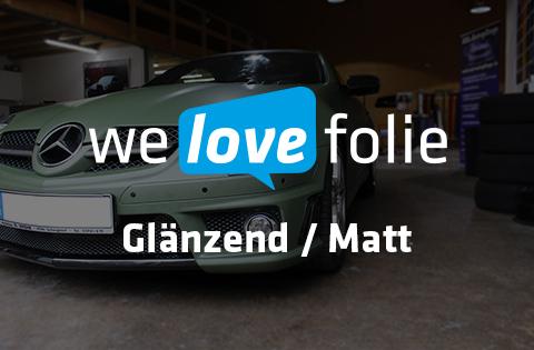 glaenzend_matt
