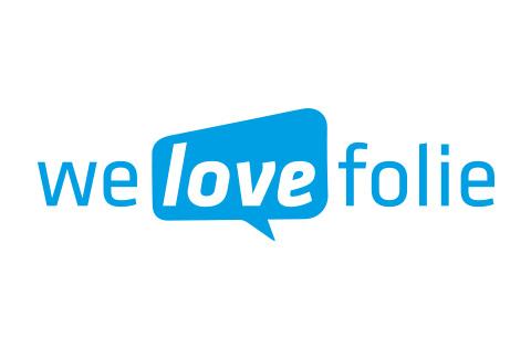 logo_welove