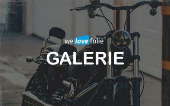 welovefolie_galerie_motorrad_platzhalter---Kopie-(10) - Kopie