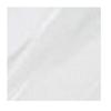 KPMF | Gloss-Clear