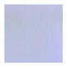 KPMF | Gloss-Indigo White