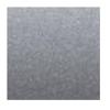KPMF | Gloss-Silver