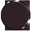 1080 | Gloss-Ember Black