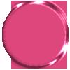 1080 | Gloss-Hot Pink