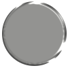 1080 | Gloss-Sterling Silver