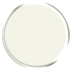 1080 | Gloss-White