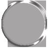 1080 | Gloss-White Aluminium