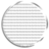 1080 | Carbon-White