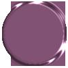 700 | Gloss-Aubergine