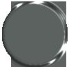 700 | Gloss-Charcoal