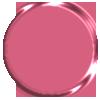 700 | Gloss-Cyclamen