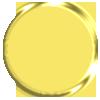 700 | Gloss-Gelb