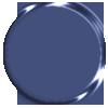 700 | Gloss-Scandinavian Bluie