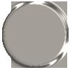 700 | Gloss-Silver