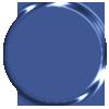 700 | Gloss-Ultramarine