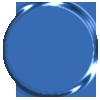 700 | Gloss-Vivid Blue