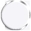 700 | Gloss-White