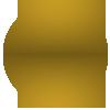 900   Chrome-Buttercup