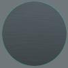 970 | Metallic-Anthracite