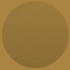 970 | Metallic-Bronze