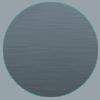 970 | Metallic-Charcoal
