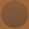 970 | Metallic-Copper