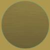 970 | Metallic-Gold