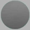 970 | Metallic-Graphite