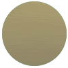 970 | Metallic-Pyrite