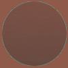 970 | Metallic-Red Gold