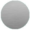 970 | Metallic-Silver