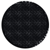 975   Structure-Black (Carbon)