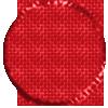 975   Structure-Geranium Red (Carbon)