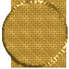 975   Structure-Gold (Carbon)
