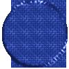 975   Structure-Middle Blue (Carbon)
