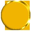 Sott | Gloss-Bright Yellow
