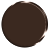 Sott | Gloss-Dark Brown
