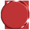 Sott | Gloss-Fire Red