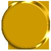 Sott | Gloss-Golden Yellow