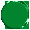 Sott | Gloss-Green