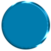 Sott | Gloss-Olympic Blue