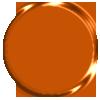Sott | Gloss-Orange