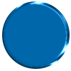 Sott | Gloss-Process Blue
