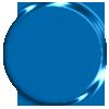Sott | Gloss-Process Blue