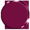 Sott | Gloss-Raspberry