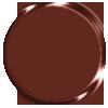 Sott | Gloss-Rust Brown