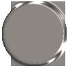 Sott | Gloss-Shadow Grey