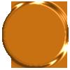 Sott | Gloss-Tangerine
