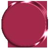 Sott | Gloss-Vivid Rose